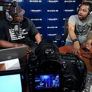 Sway In The Morning Tracy G Html