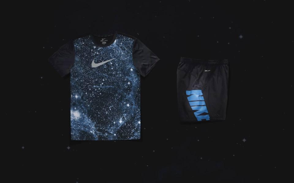 Cr7 Nike New Ix Mercurial Boots Galaxy Cristiano Ronaldo's vFYzwqxH8