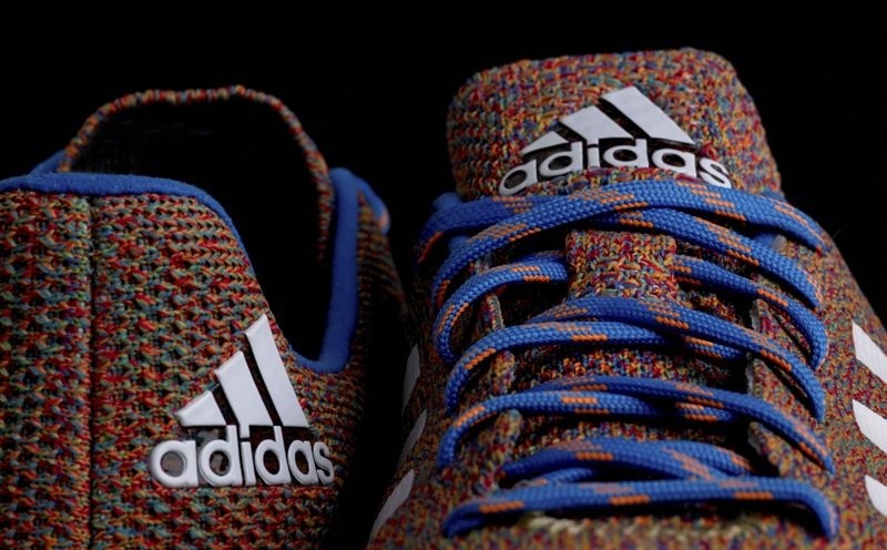 cheaper 93fa7 2e318 adidas Launch World s First Knitted Boot  The Samba Primeknit   Pursuit Of  Dopeness