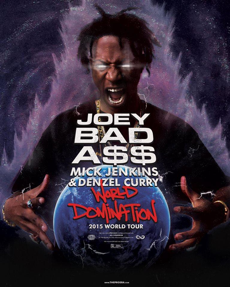 joey badass b4da free zip download