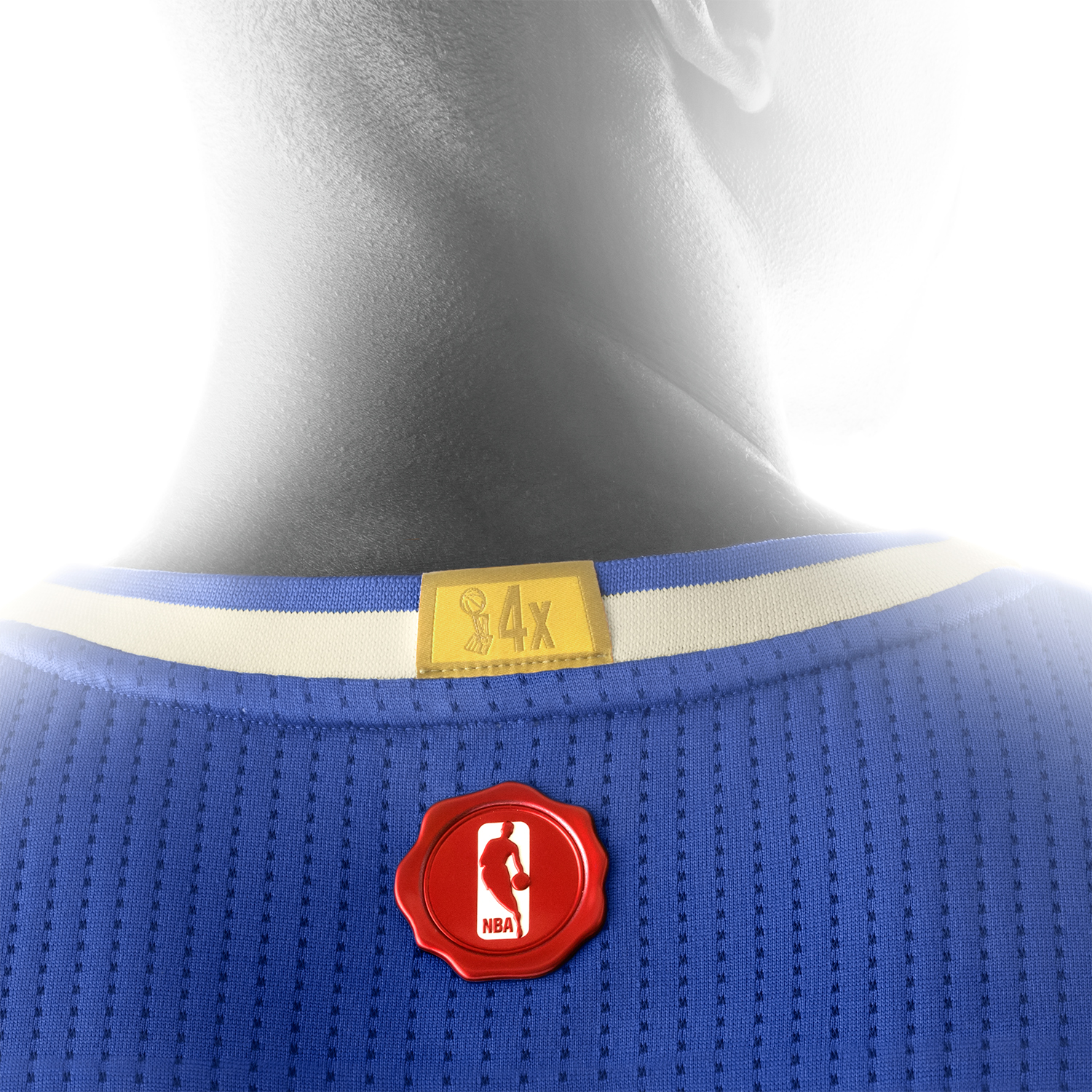 d518c73be The NBA and adidas Unveil the 2015 NBA Christmas Day Games Uniforms ...