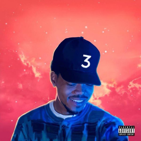 Album Review: Our Top 5 Songs on \'Coloring Book,\' by Chance The ...