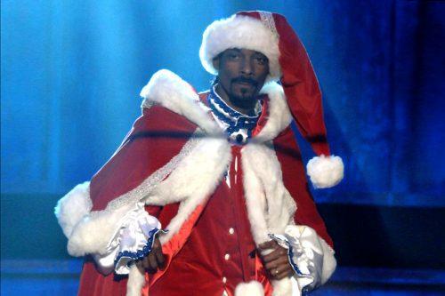 Christmas Rap Music.10 Essential Christmas Rap Songs Pursuit Of Dopeness