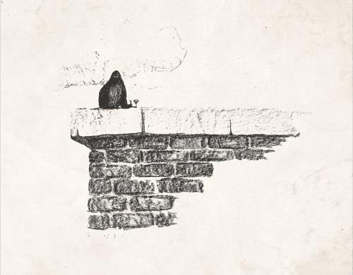mick jenkins trees and truths album zip download